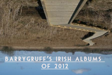 BG12IrishAlbums