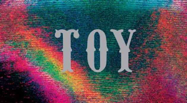 TOY-album