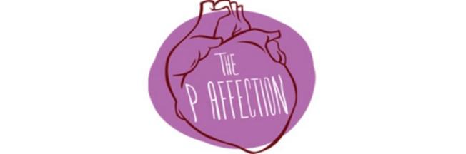 paffection2