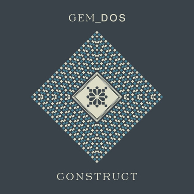 gemconstruct