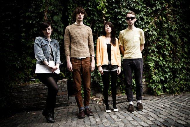 veronica_falls_indiepop_quartet02_website_image_swih_standard