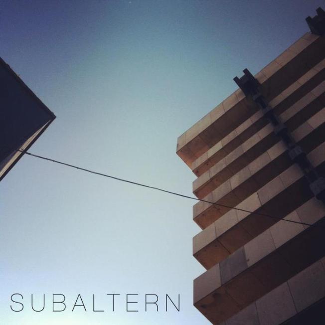 subaltern