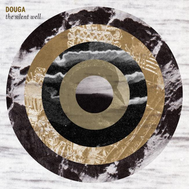 Douga UK 2014