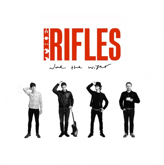 The-Rifles-None-The-Wiser-COOKCD595-1015x1024